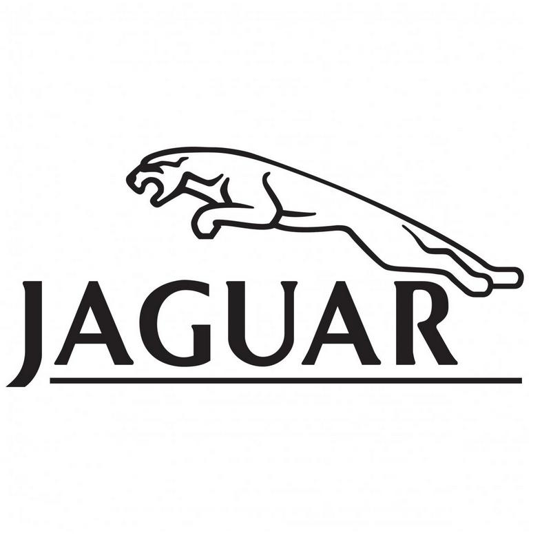 Kleurplaten Jaguar Auto.Logo Jaguar Kleurplaat Auto Electrical Wiring Diagram