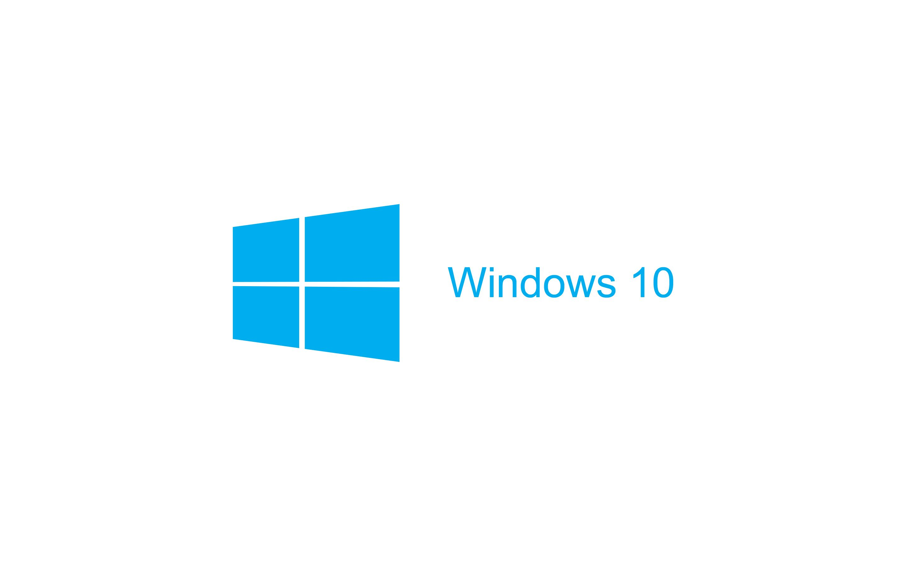 Top Features For Graphics On Windows 10 Are Here With DX12 Support Included