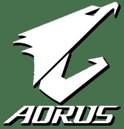 Aorus X5 4K Gaming Notebook With NVIDIA GeForce GTX 965M
