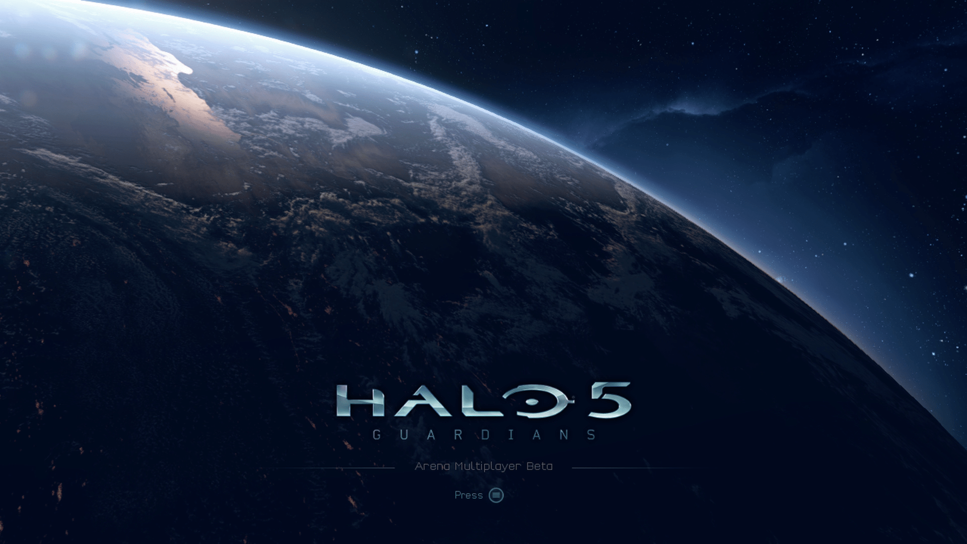 Halo 5 Guardians Hunt the Truth Revealed