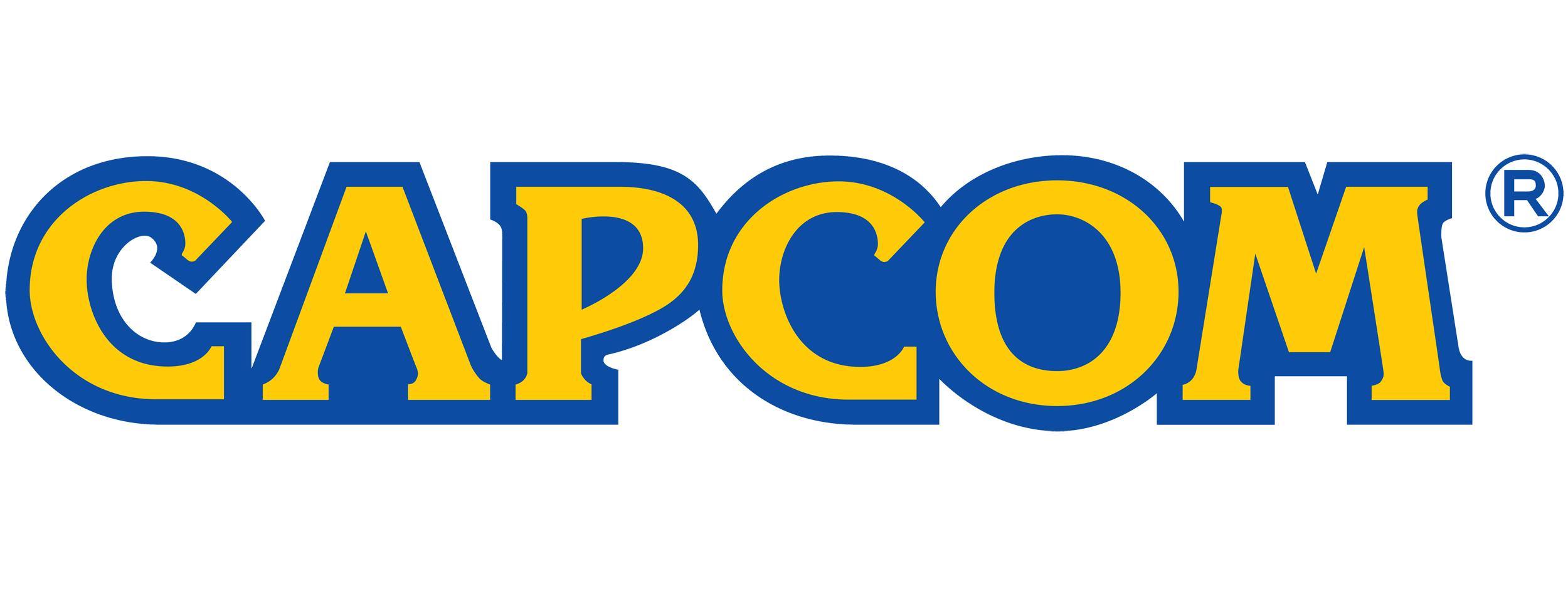 Capcom & Bandai Namco Will Have A Few Surprises At E3 2015
