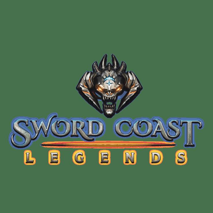 Sword Coast Legends Update Roadmap Revealed, Free DLC