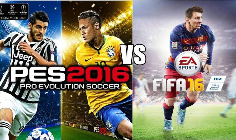 Download MSVCP140 DLL For PES 2016 - How To Fix PES 16 Error