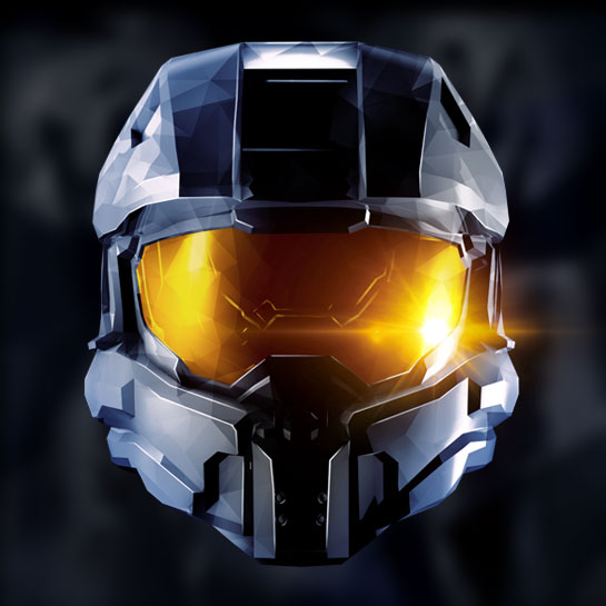 Halo Zombies Might Be Coming To Xbox One And The Master