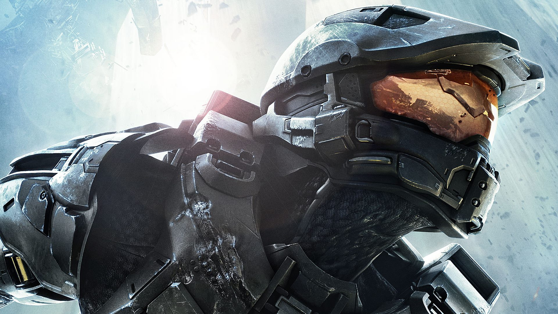 Image result for halo 6 1920x1080