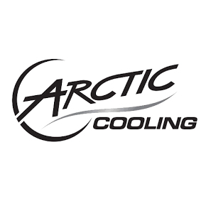 Arctic Cooling Moves into Semi-Passive CPU Cooling With