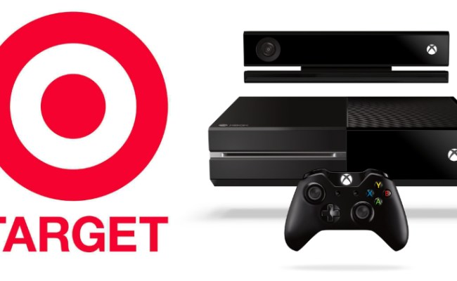Xbox One Cyber Monday Deal 299 99 Gears Bundle Ea
