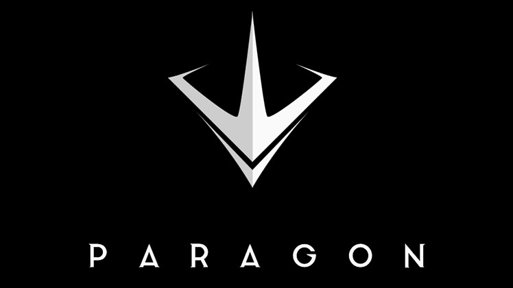 Paragon Bridges The Experience Like No Other Game According Epic Games