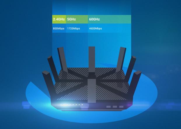 Wi-Fi wireless technology market research