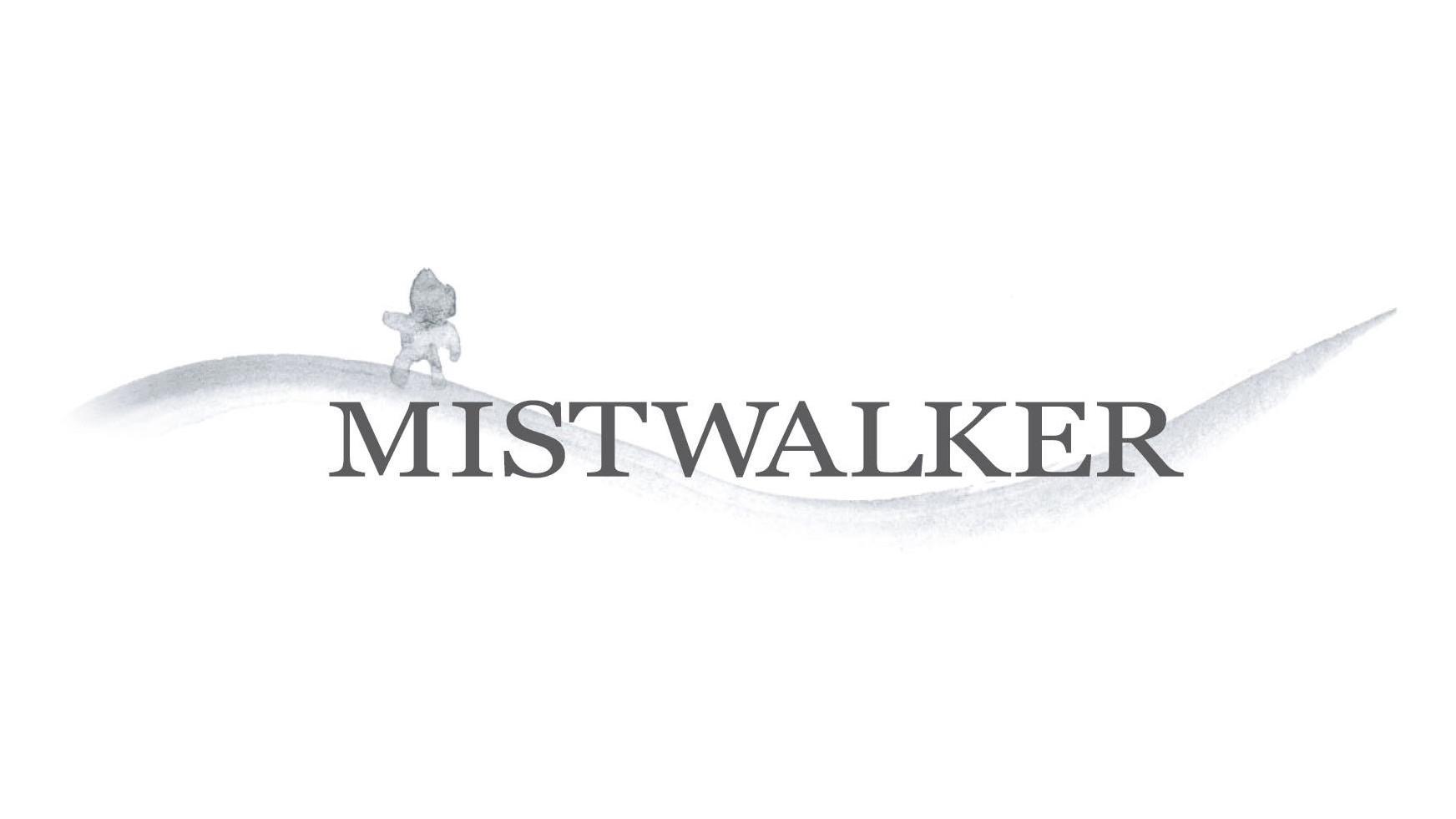 Lost Odyssey Amp Blue Dragon Dev Mistwalker Reveals Concept Art For Unannounced Title