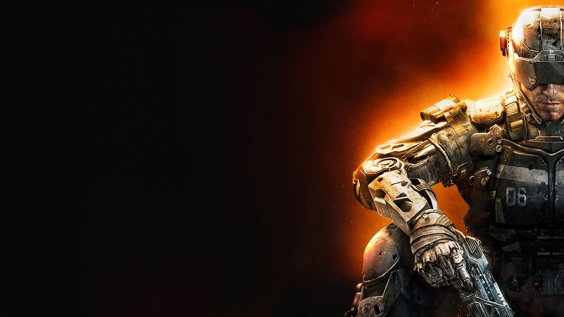 Call of Duty Black Ops 3 Possible Future Balance Changes Revealed