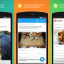 Download The Official Reddit App For Ios Android Direct