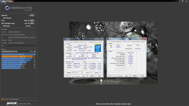 intel-core-i7-6950x-vs-core-i7-5960x_cinebench_4