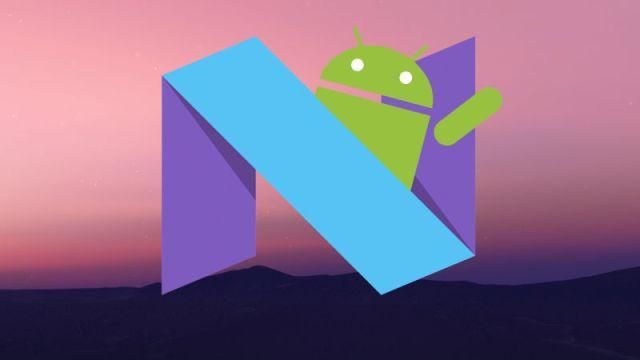 Nougat 7.0 Startups India
