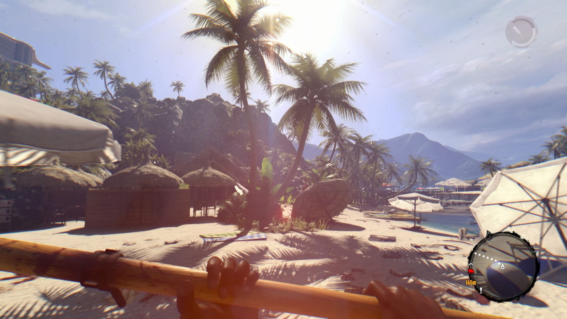 Dead Island Definitive Collection Review  You Sought