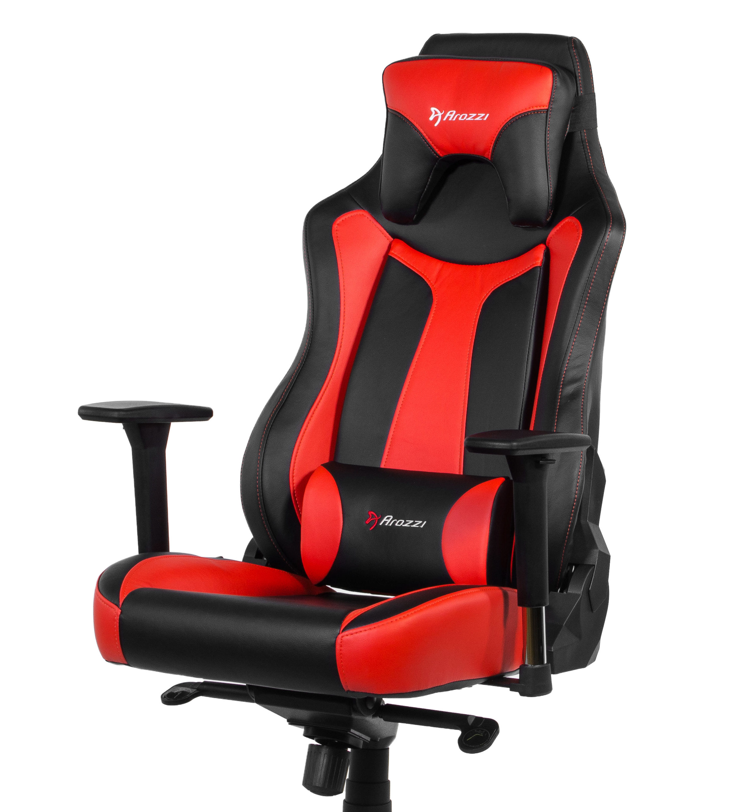Adult Gaming Chair The Hardware Review Arozzi Vernazza Gaming Chair
