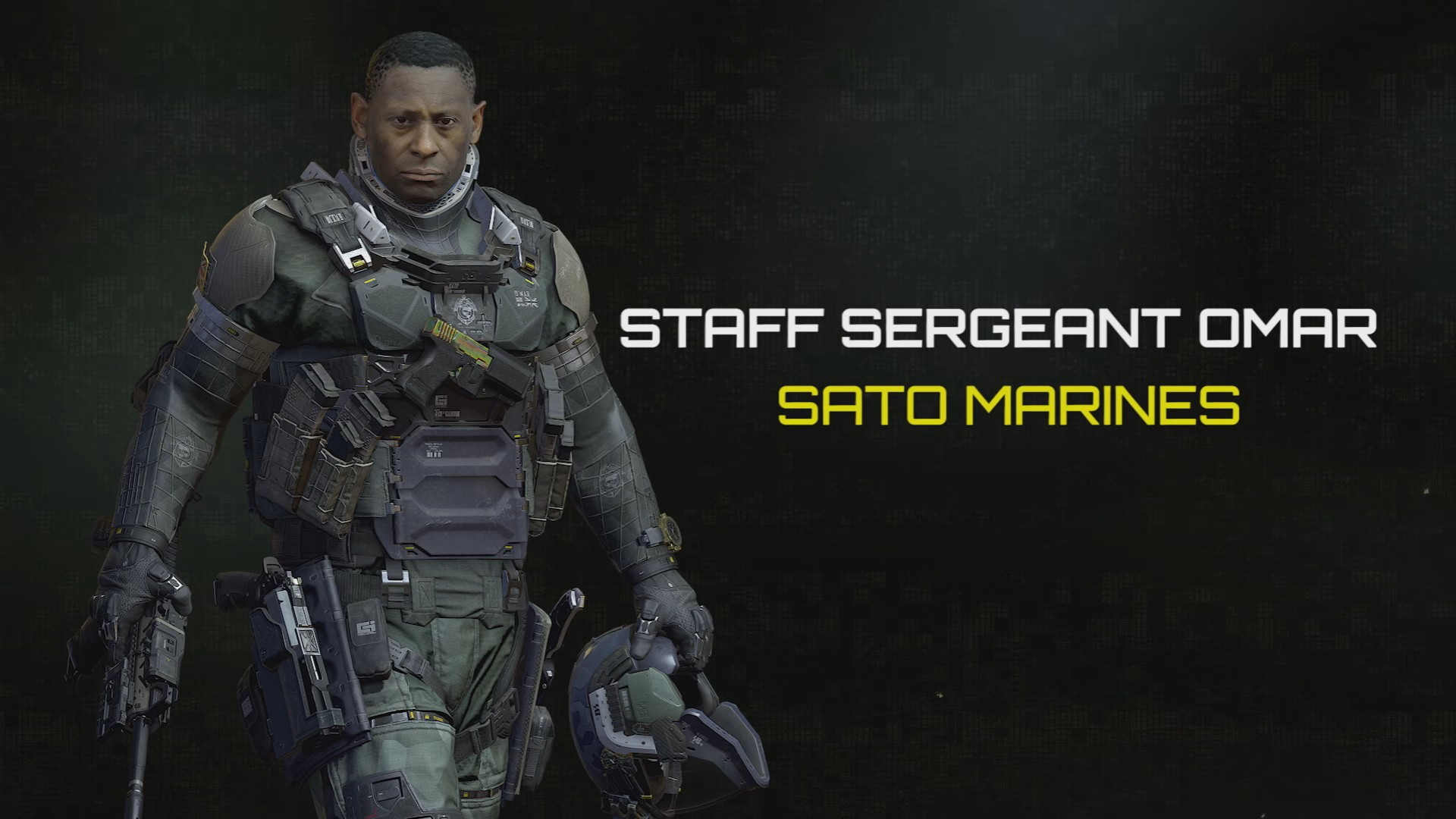 Call of Duty Infinite Warfare  Page 49  SpaceBattles Forums