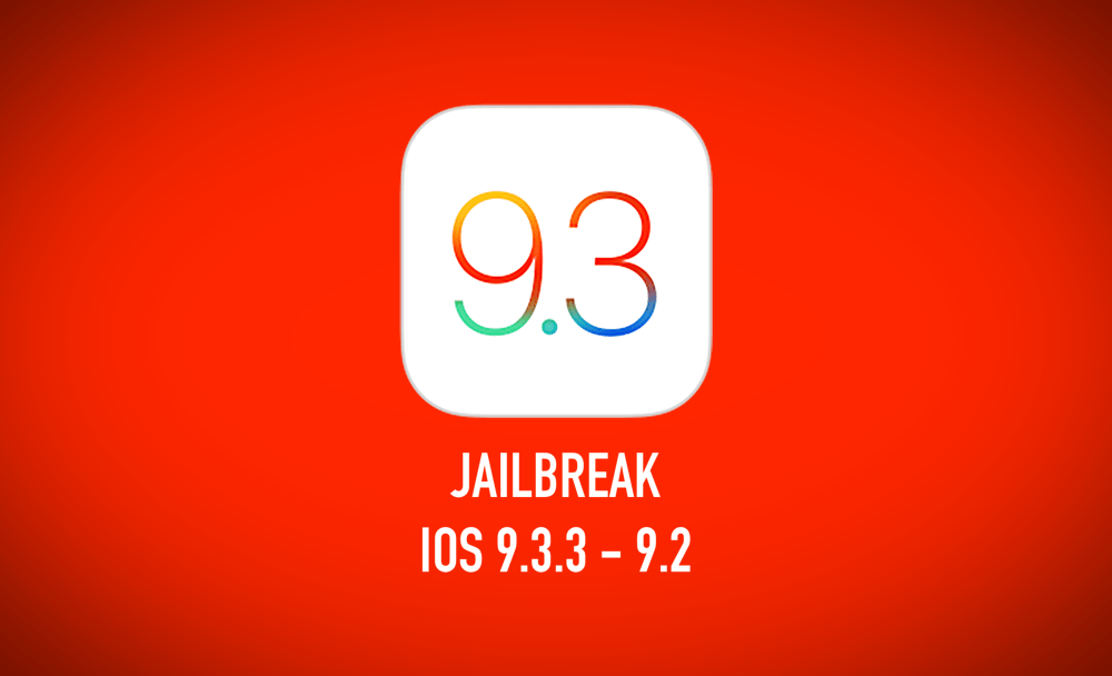 You Can Jailbreak The Ipod Touch 6th Generation Right Now
