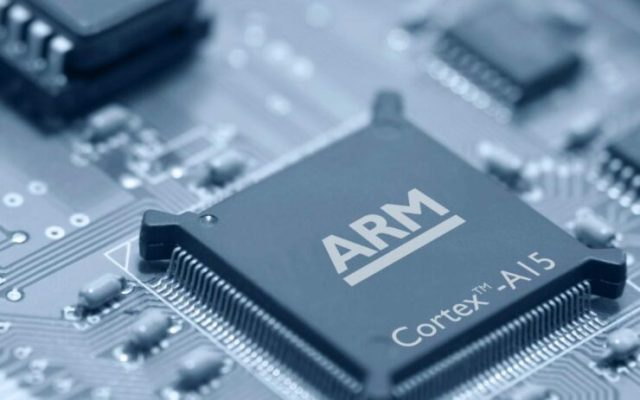Intel ARM Licensing Deal 740x463 7nm process nodes are here already! TSMC and ARM working together to roll out the chips by Q2 2018