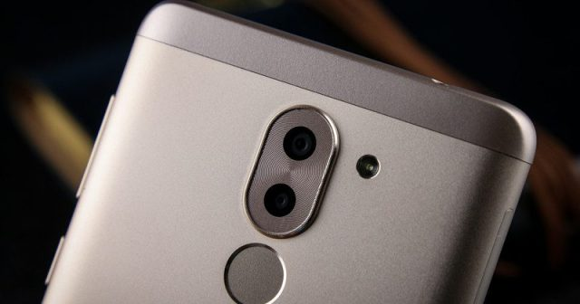 Image result for honor 6x camera