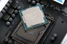 Intel I3 7350k 4.2ghz Benchmarks Leaked - Outperforms I5