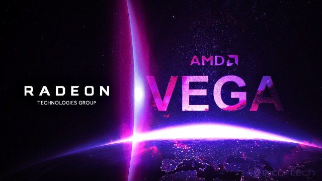 AMD Vega 2017 Feature wccftech Computex 2017: Nvidia has got a solid chance to roll out the all new Volta based graphics cards