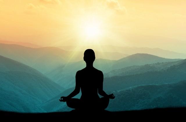 Image result for meditation