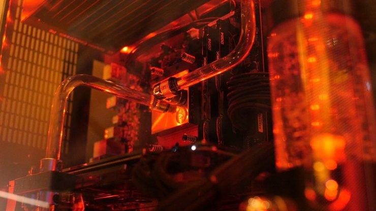 AMD RYZEN_!