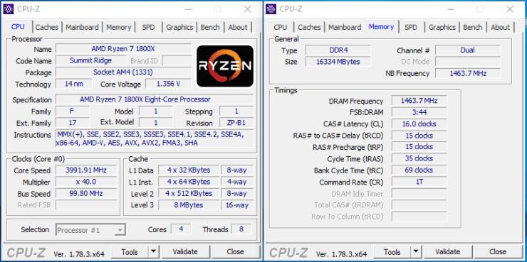 ryzen-2933ram