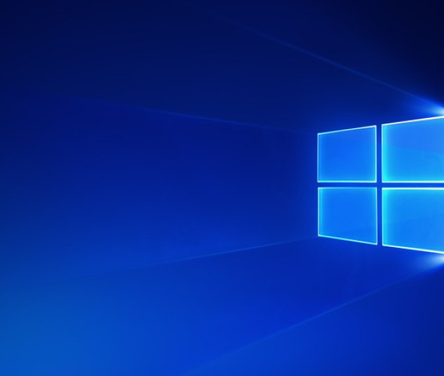 Windows  Creators Update Cumulative Windows  Wallpaper