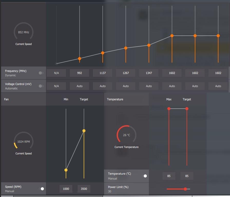 AMD Radeon Vega Frontier Edition Performance Benchmarks Detailed