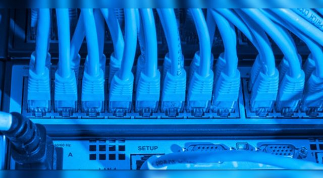 This Cisco CCNA Training Suite Will Help You Become A Professional In Cisco Network Systems