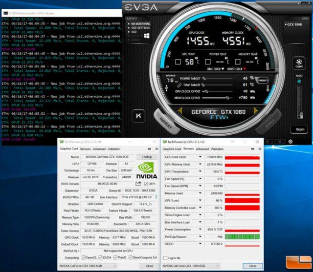 geforce-gtx-1060-ethereum-mining-65w-no-fan