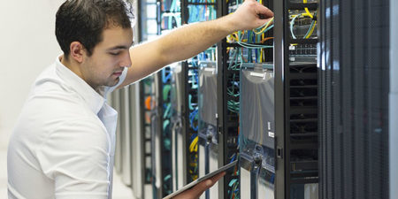 Get CCNA  CCNP Routing  Switching Certification The Cisco Systems Certifications You Need