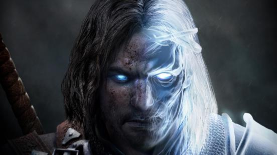 Image result for talion