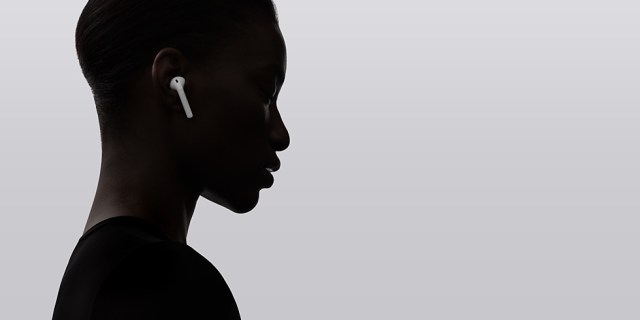 AirPods 3 Apple fails to meet the demand of the AirPod, the CEO claims for the massive production