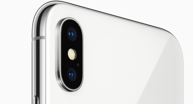 iPhone X $$ vs iPhone 8 Plus,Compareing both side by side Screen,Camera techcringiPhone X $$ vs iPhone 8 Plus,Compareing both side by side Screen,Camera techcring