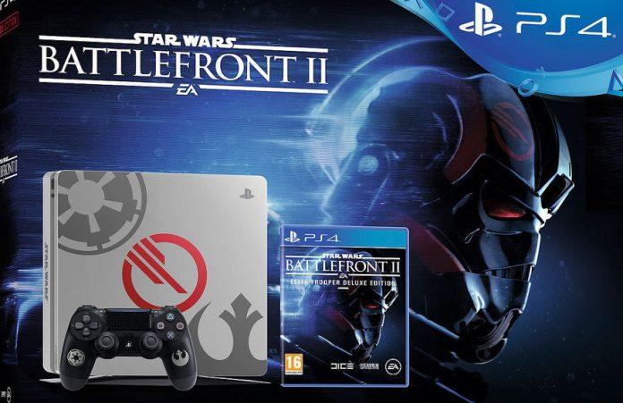 Image result for star wars battlefront ps4
