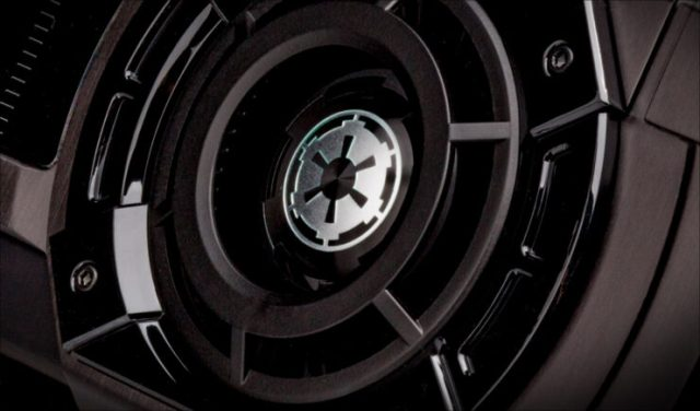 nvidia titan xp ce star wars galactic empire gallery 05 740x435 Nvidia may think to replace Pascal with Ampere   Is Nvidia going to change its convention?