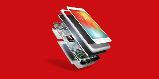Snapdragon 1 740x370 Qualcomm has released the Snapdragon 845 for next year smartphone supporting an X20 LTE modem