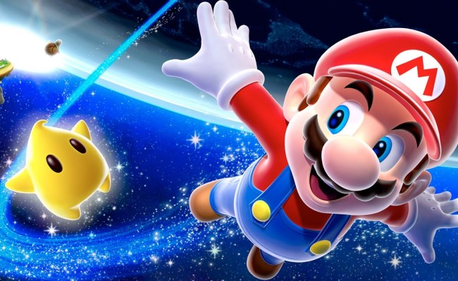 Nintendo Wii And Gamecube Games Coming To Nvidia Shield In