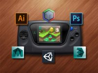 Get The School Of Game Design At Just $69 - A 98% Discount ...