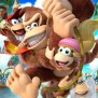 New Donkey Kong Switch Game Possibly Teased By Nintendo