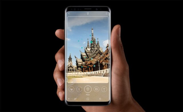 Galaxy S9 2 1 740x455 Verizon one of the best deal, on buying a Galaxy S9 you can get a another S9 for free