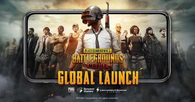 Image result for pubg iphone