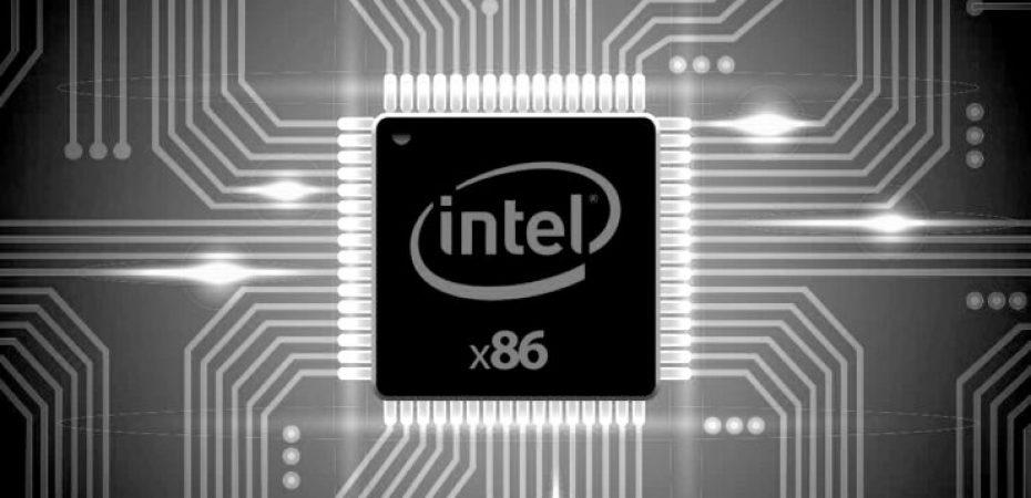 Intel's Core i9-10900X 10 Core / 20 Thread 'Comet Lake' CPU