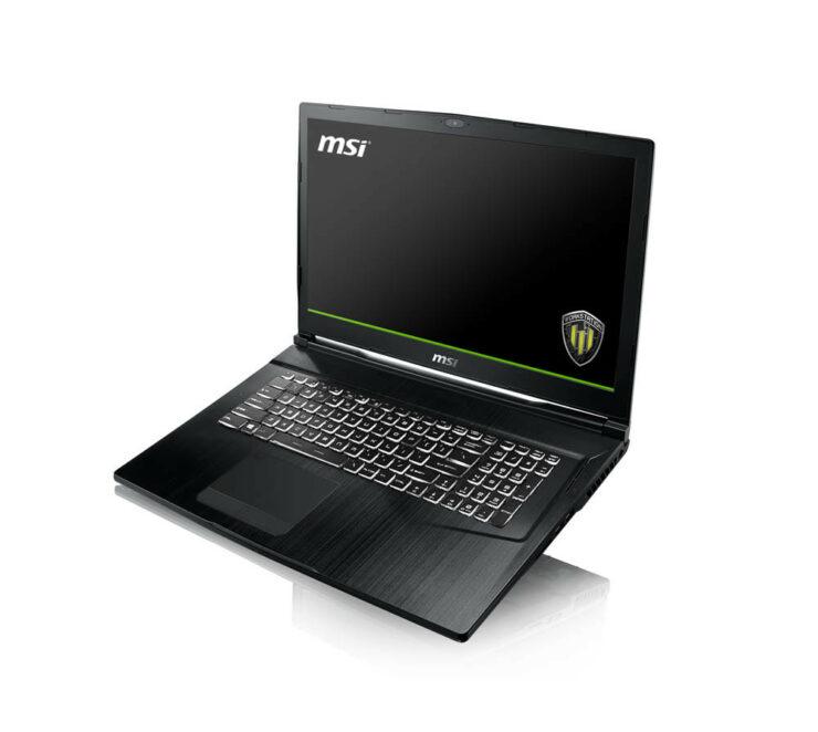 msi-we-xeon-laptop-1