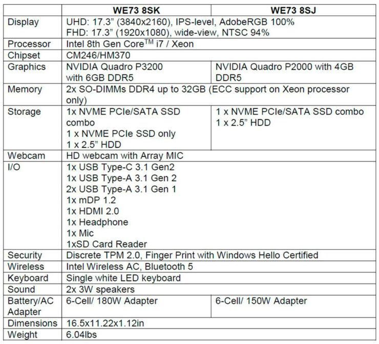 msi-we-xeon-laptop-specs