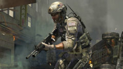 Four Must Do Things In Call Of Duty Advanced Warfare
