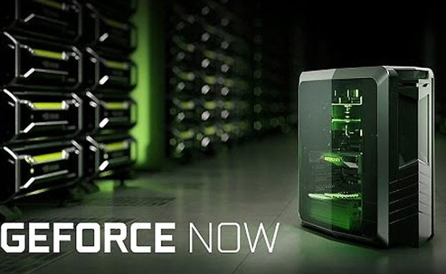 Geforce Now Will Be Available For More Android Devices Soon